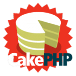 Develop PHP Web Application with CakePHP