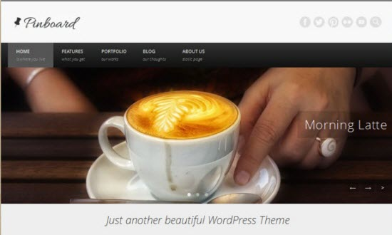 magazine_wordpress_theme_19