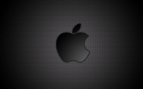 apple_mac_wallpapers_23