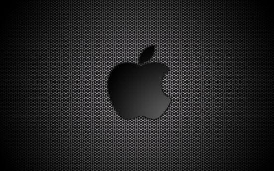 apple_mac_wallpapers_23