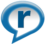 Download Latest RealPlayer Offline Installer