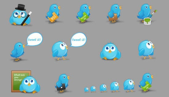 twitter_icons_6