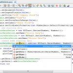 10 Best Free HTML Editor