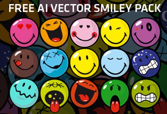 Emoticons Sets