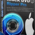 Giveaway: Get MacX DVD Ripper Pro Thanksgiving Edition For Free