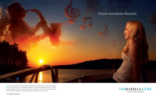35 Striking Print Advertisements print advertising print ads print ad examples print ad magazine ads creative print ads advertising print ads advertisement ads