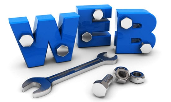 Making Your Each Web Design Project Successful