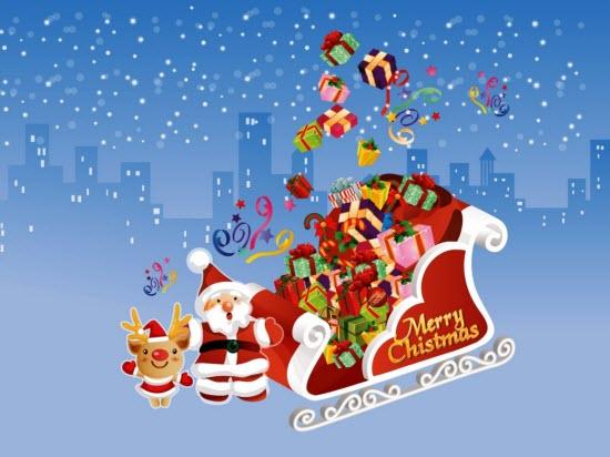 christmas_Wallpapers_6
