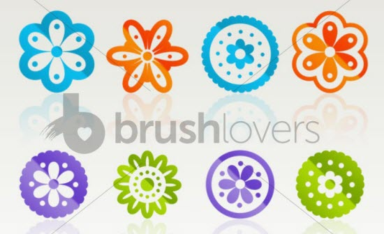 25 Free Photoshop Brushes For Your Next Design photoshop cs3 brushes photoshop brushes free photoshop brushes free photoshop brushes brushes for photoshop adobe photoshop brushes
