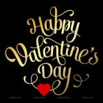40 Beautiful Valentine's Day wallpapers