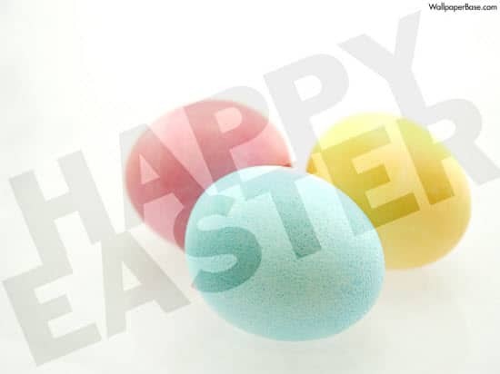 Easter_Wallpapaer_16