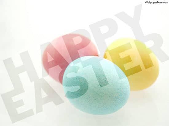 Easter_Wallpapaer_16