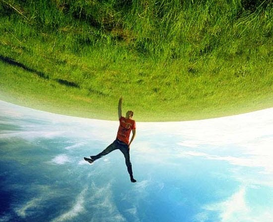 35 Stunning Examples of Forced Perspective Photography unusual perspective photography pictures photography perspective photography photo manipulation photo perspective photography example perspective photography definition perspective photography perspective images forced perspective photography a different perspective photography