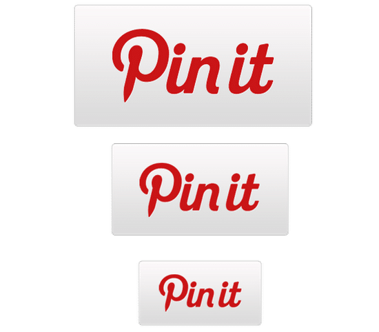 pinterest-iconset-10
