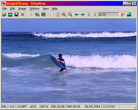 Photo_Editor_2