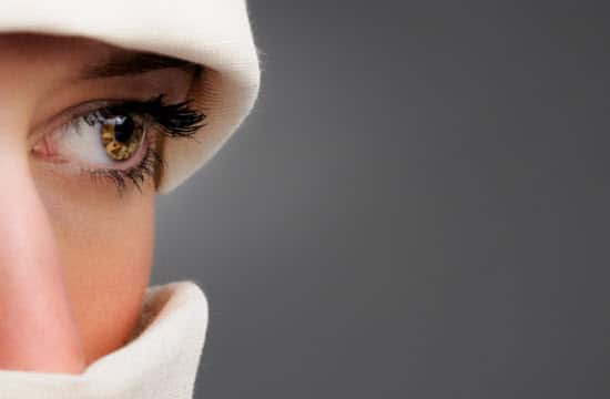 35 Beautiful Eyes Photography photography photo images Eyes Photography eyes focused photography eyes eye focus photography eye close up eye photography brown eyes photography