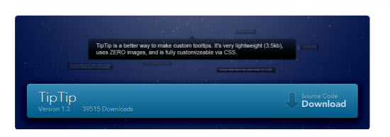 25 Best Free jQuery Tooltips Plugins simple jquery tooltip jQuery Tooltips Plugins jquery tooltips jquery tooltip plugins jquery tooltip plugin jquery simple tooltip jquery plugins jquery plugin tooltip jquery best jquery tooltip plugin best jquery tooltip