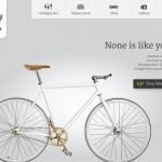59 Brilliant Website Design for Your Inspiration