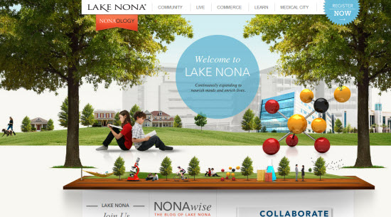 30 Brilliant Website Design for Your Inspiration website inspiration website designing Website design web template web site inspiration graphic design Brilliant Website Design for Your Inspiration