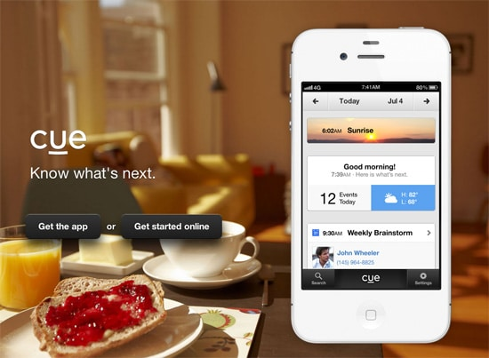 A Showcase of Beautiful iPhone App Landing Pages web designing landing pages design landing pages iphone landing pages iPhone App Landing Pages inspirational landing pages inspiration graphic design best iphone app landing pages app landing pages