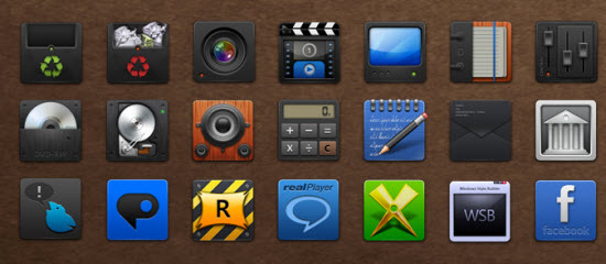 application_icons_8