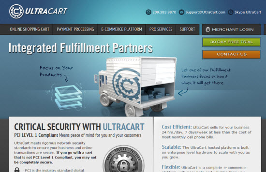 hosted e commerce shopping cart on the Hostmysite provides e-commerce solutions that include everything for your online store: shopping cart programs, ssl certificates, and merchant processing.