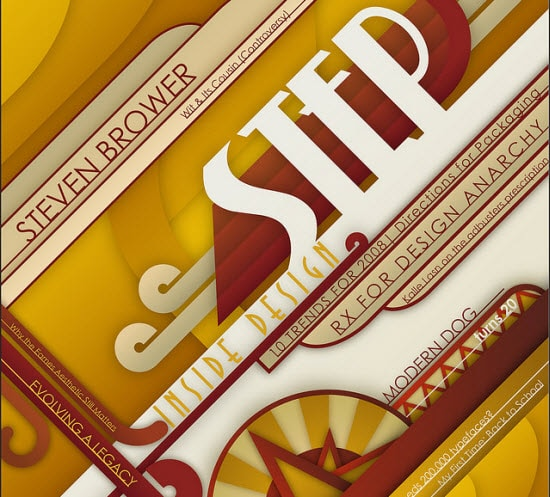 35 Creative Typography Designs typography web design typography graphic design typography designs typography designers typography design inspiration typography design typographic art typographic text inspiration Font