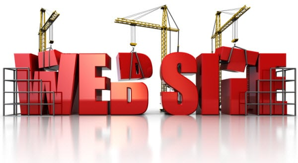 Top 5 Design Elements for E-Commerce Websites to Increase Productivity