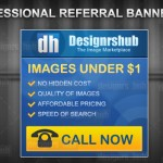 10+ Free Web Banner Templates