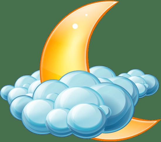 cloud-icon-22