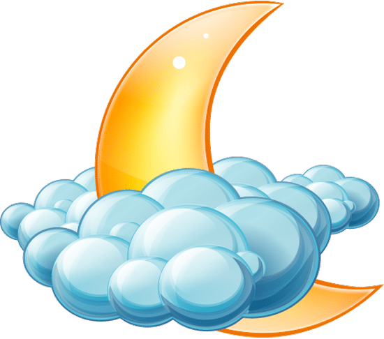 cloud-icon-22