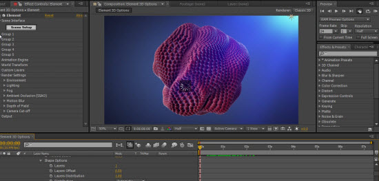 25 Useful Adobe After Effects Tutorials Tutorials learn adobe after effects after effects tutorials after effects adobe after effects tutorials adobe after effects text tutorials adobe after effects cs5 tutorials adobe after effects adobe