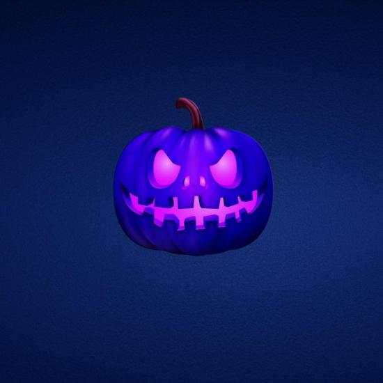 35 free halloween ipad wallpapers codefear