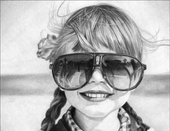 pencil_drawing_1