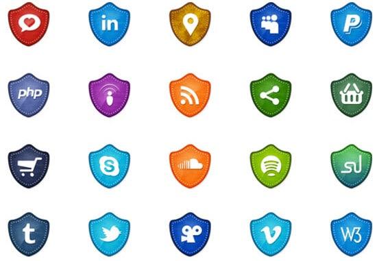 social_icon_2