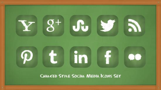social_icon_50