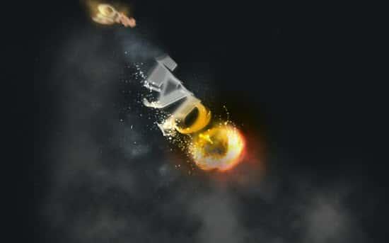 fire_conclusion-photoshop