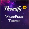 Themify WordPress Themes Review WP themes wp wordpress themes Wordpress Themify WordPress Themes Review Themify themes review download