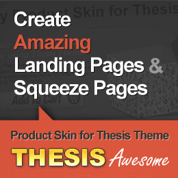 thesis theme deal