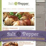 Salt_and_pepper_blog