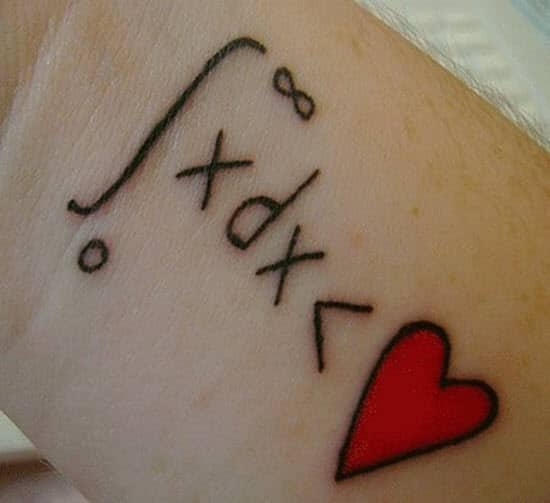 35 Inspiring Tattoo Design Ideas tattoo design Ideas Tattoo Inspiring Tattoo Designs Inspiring Tattoo Design Ideas inspiring ideas graphic design body paint body drawing
