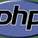 Mining Technology Benefits Through PHP Development
