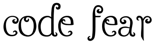 Free Curly Fonts