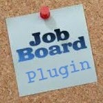 10 Best WordPress Job Board Plugins