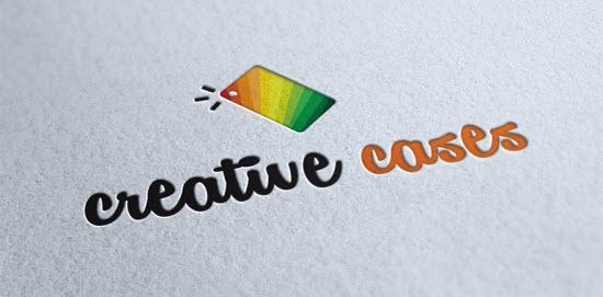 Inspiring Logo Designs