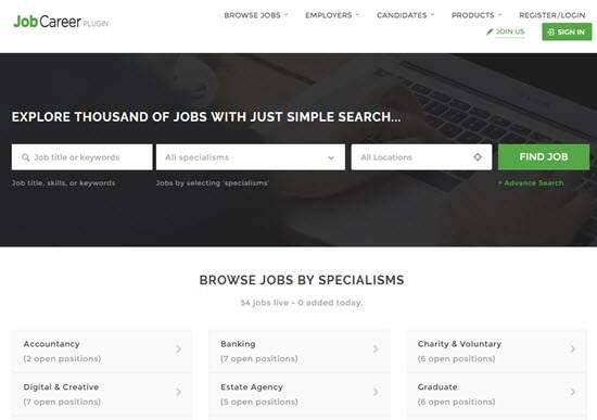 wordpress-job-board-plugin-5.jpg