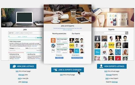wordpress-job-board-plugin-8.jpg