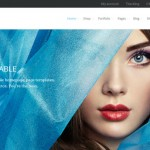 25 Beautiful WordPress WooCommerce Themes
