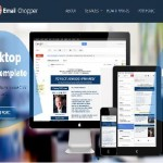 Significant Ways for PSD to HTML Email Template Conversion