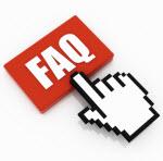 10 Best WordPress FAQ Plugins